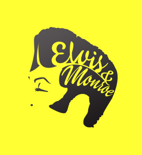 elvis_and_monroe_thumb