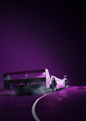 jaguar_xjr14_thumb