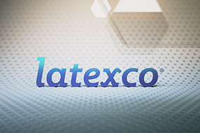 latexco_logo_introduction_thumb